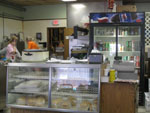 Bakery-Counter-Area-Ma's-Bakery-Wedding-Catering-Bloomington-WI