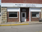 Restaurant-Entrance-Ma's-Bakery-Wedding-Catering-Bloomington-WI
