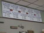 Sub-Sandwich-Menu-Ma's-Bakery-Wedding-Catering-Bloomington-WI
